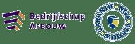 Gietvloer Nijmegen keurmerken